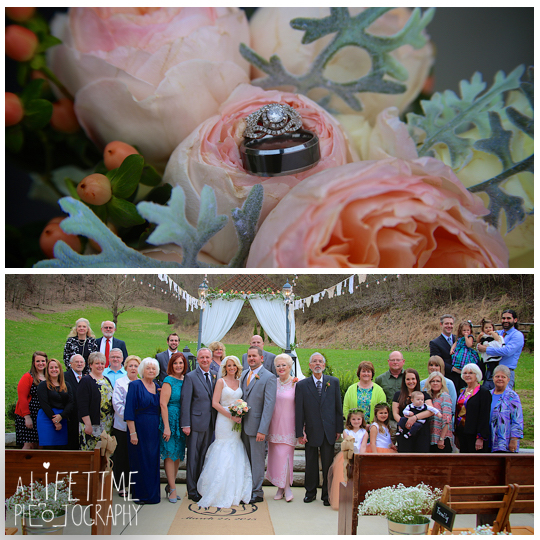 The-Barn-at-Chestnut-Springs-Wedding-Photographer-Sevierville-TN-Pigeon-Forge-Knoxville-Photos-15