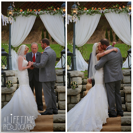 The-Barn-at-Chestnut-Springs-Wedding-Photographer-Sevierville-TN-Pigeon-Forge-Knoxville-Photos-17