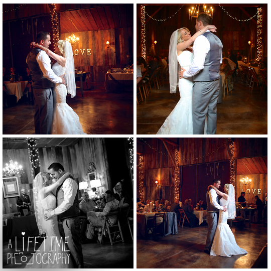 The-Barn-at-Chestnut-Springs-Wedding-Photographer-Sevierville-TN-Pigeon-Forge-Knoxville-Photos-19