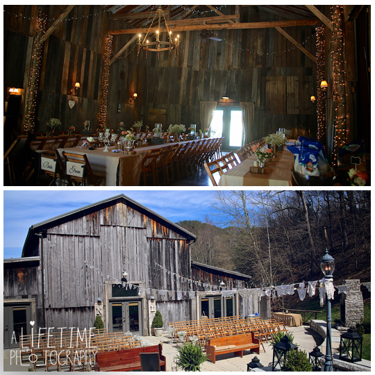 The-Barn-at-Chestnut-Springs-Wedding-Photographer-Sevierville-TN-Pigeon-Forge-Knoxville-Photos-2