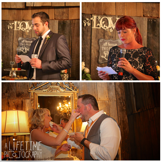 The-Barn-at-Chestnut-Springs-Wedding-Photographer-Sevierville-TN-Pigeon-Forge-Knoxville-Photos-20
