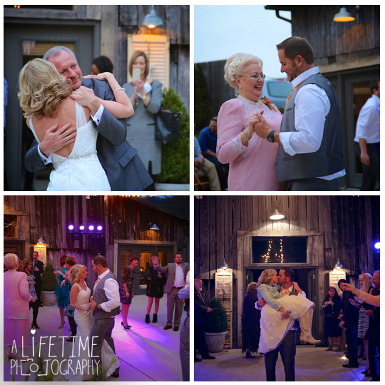 The-Barn-at-Chestnut-Springs-Wedding-Photographer-Sevierville-TN-Pigeon-Forge-Knoxville-Photos-21