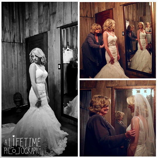 The-Barn-at-Chestnut-Springs-Wedding-Photographer-Sevierville-TN-Pigeon-Forge-Knoxville-Photos-4