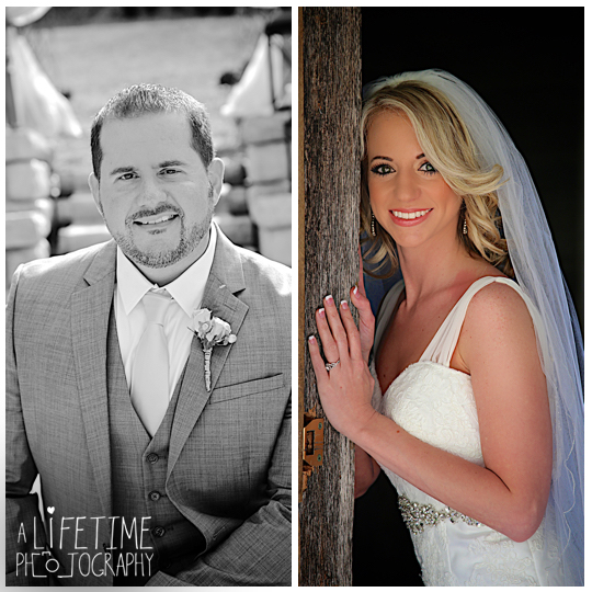 The-Barn-at-Chestnut-Springs-Wedding-Photographer-Sevierville-TN-Pigeon-Forge-Knoxville-Photos-5