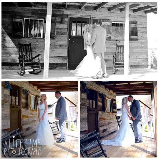 The-Barn-at-Chestnut-Springs-Wedding-Photographer-Sevierville-TN-Pigeon-Forge-Knoxville-Photos-6