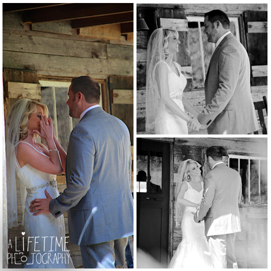 The-Barn-at-Chestnut-Springs-Wedding-Photographer-Sevierville-TN-Pigeon-Forge-Knoxville-Photos-7
