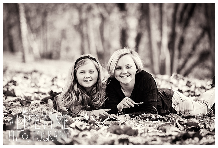 the-island-family-photographer-gatlinburg-pigeon-forge-knoxville-sevierville-dandridge-seymour-smoky-mountains-townsend-baby-photos-session-professional_0039