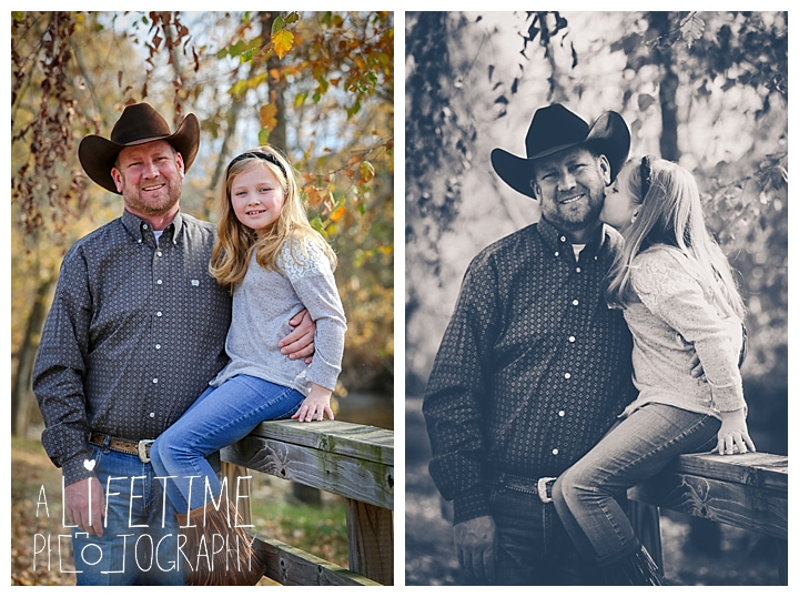 the-island-family-photographer-gatlinburg-pigeon-forge-knoxville-sevierville-dandridge-seymour-smoky-mountains-townsend-baby-photos-session-professional_0041