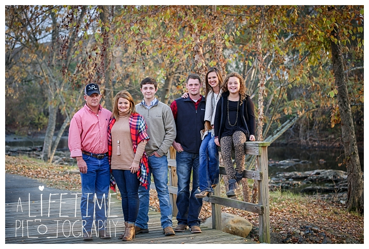 the-island-family-photographer-gatlinburg-pigeon-forge-knoxville-sevierville-dandridge-seymour-smoky-mountains-townsend-baby-photos-session-professional_0048