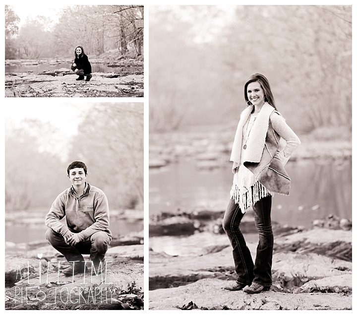 the-island-family-photographer-gatlinburg-pigeon-forge-knoxville-sevierville-dandridge-seymour-smoky-mountains-townsend-baby-photos-session-professional_0051