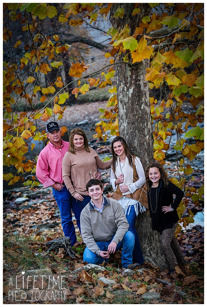 the-island-family-photographer-gatlinburg-pigeon-forge-knoxville-sevierville-dandridge-seymour-smoky-mountains-townsend-baby-photos-session-professional_0055