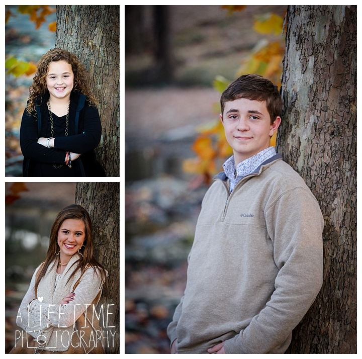 the-island-family-photographer-gatlinburg-pigeon-forge-knoxville-sevierville-dandridge-seymour-smoky-mountains-townsend-baby-photos-session-professional_0056