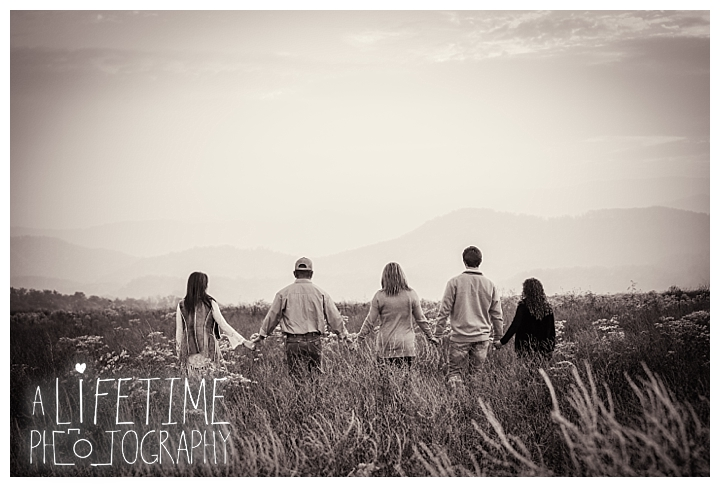 the-island-family-photographer-gatlinburg-pigeon-forge-knoxville-sevierville-dandridge-seymour-smoky-mountains-townsend-baby-photos-session-professional_0058