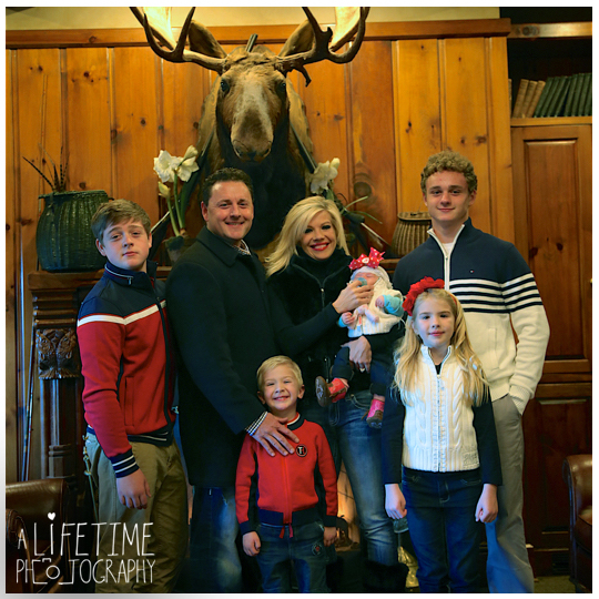 The-Lodge-at-Buckberry-Creek-Gatlinburg-Pigeon-Forge-Family-Photographer-Sevierville-Smoky-Mountains-1