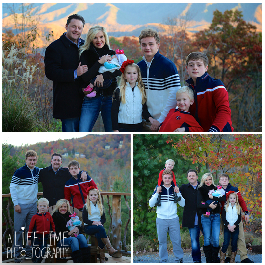 The-Lodge-at-Buckberry-Creek-Gatlinburg-Pigeon-Forge-Family-Photographer-Sevierville-Smoky-Mountains-3