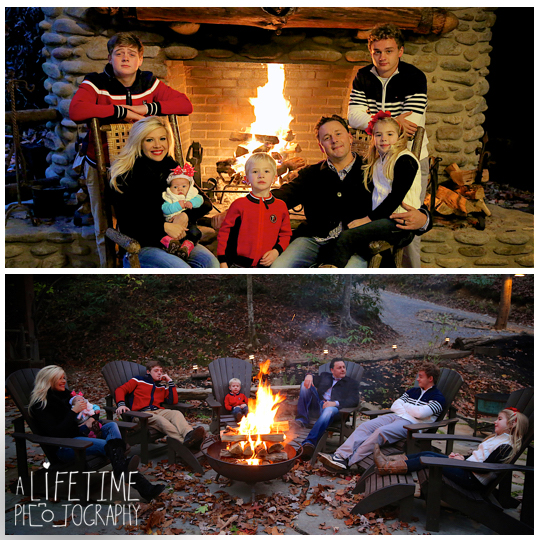 The-Lodge-at-Buckberry-Creek-Gatlinburg-Pigeon-Forge-Family-Photographer-Sevierville-Smoky-Mountains-5