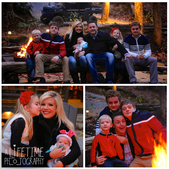 The-Lodge-at-Buckberry-Creek-Gatlinburg-Pigeon-Forge-Family-Photographer-Sevierville-Smoky-Mountains-6