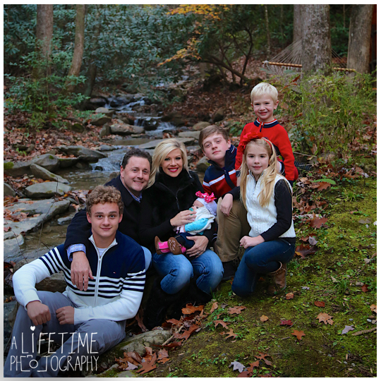 The-Lodge-at-Buckberry-Creek-Gatlinburg-Pigeon-Forge-Family-Photographer-Sevierville-Smoky-Mountains-7