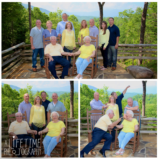 The Roosevelt Lodge Gatlinburg Pigeon Forge TN Family Reunion Photographer Sevierville Knoxville TN-3