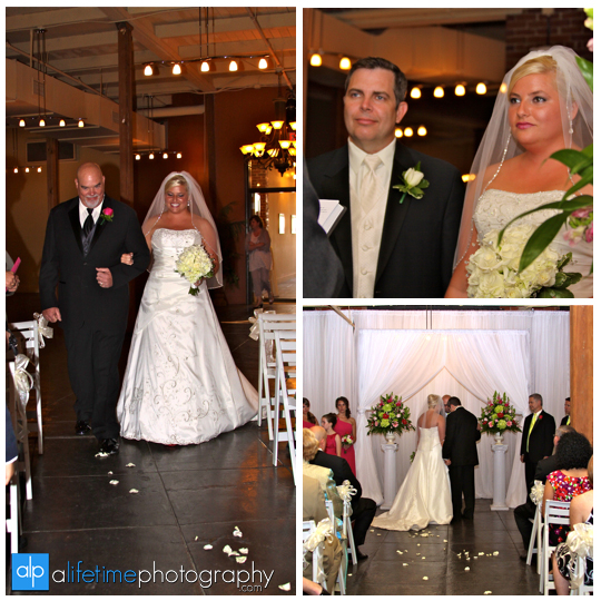 The_Mill_Of_Chattanooga_TN_Wedding_Ceremony_Photographer_Bride_Groom_Pictures_Photography_Photos_Pics