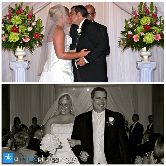 The_Mill_Of_Chattanooga_TN_Wedding_Photographer_Pictures_Pics_Photography_Photos