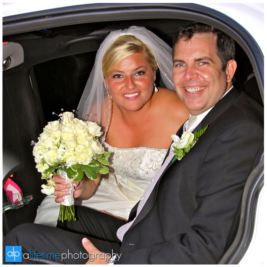 The_Mill_Of_Chattanooga_TN_wedding_Photographer_Limo_Bride_Groom_Newlywed_Couple_Pictures_Photography