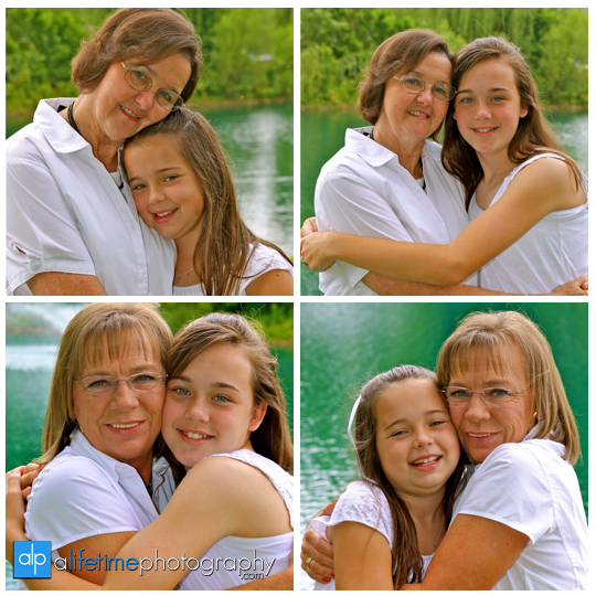Three_Generations_3_Johnson_City_Family_Photographer_VA_Parks_Kingsport_Bristol_Tri_Cities_TN