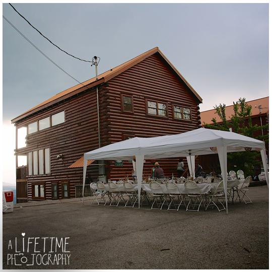 Timber-Top-Cabin-Rental-wedding-Photographer-Smoky-Mountain-Gatlinburg-Sevierville-Pigeon-Forge-1