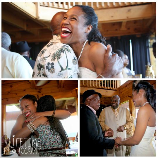 Timber-Top-Cabin-Rental-wedding-Photographer-Smoky-Mountain-Gatlinburg-Sevierville-Pigeon-Forge-10