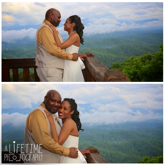 Timber-Top-Cabin-Rental-wedding-Photographer-Smoky-Mountain-Gatlinburg-Sevierville-Pigeon-Forge-11