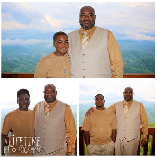 Timber-Top-Cabin-Rental-wedding-Photographer-Smoky-Mountain-Gatlinburg-Sevierville-Pigeon-Forge-13