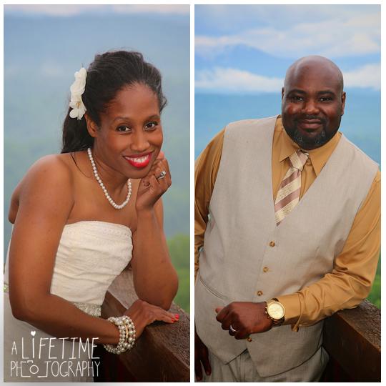 Timber-Top-Cabin-Rental-wedding-Photographer-Smoky-Mountain-Gatlinburg-Sevierville-Pigeon-Forge-15