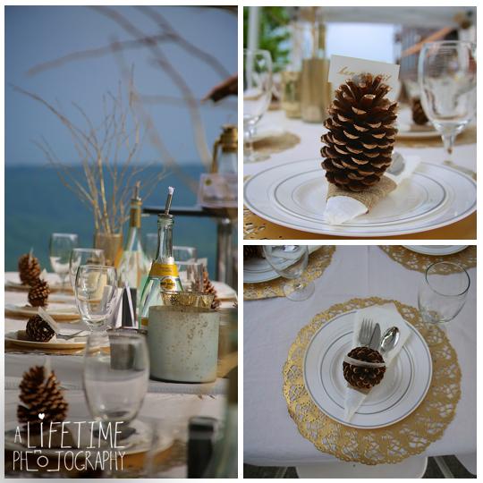 Timber-Top-Cabin-Rental-wedding-Photographer-Smoky-Mountain-Gatlinburg-Sevierville-Pigeon-Forge-2