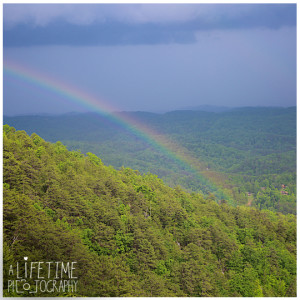 Timber Top Cabin Rental  Wedding Photographer Smoky Mountain Gatlinburg Sevierville Pigeon Forge 3