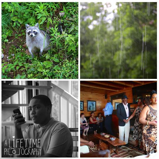 Timber-Top-Cabin-Rental-wedding-Photographer-Smoky-Mountain-Gatlinburg-Sevierville-Pigeon-Forge-5