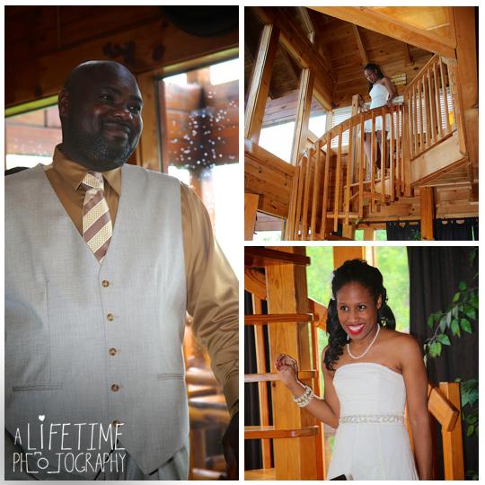 Timber-Top-Cabin-Rental-wedding-Photographer-Smoky-Mountain-Gatlinburg-Sevierville-Pigeon-Forge-6