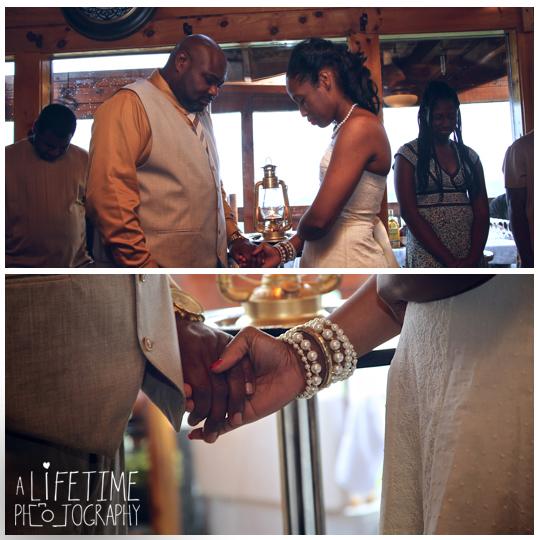Timber-Top-Cabin-Rental-wedding-Photographer-Smoky-Mountain-Gatlinburg-Sevierville-Pigeon-Forge-7
