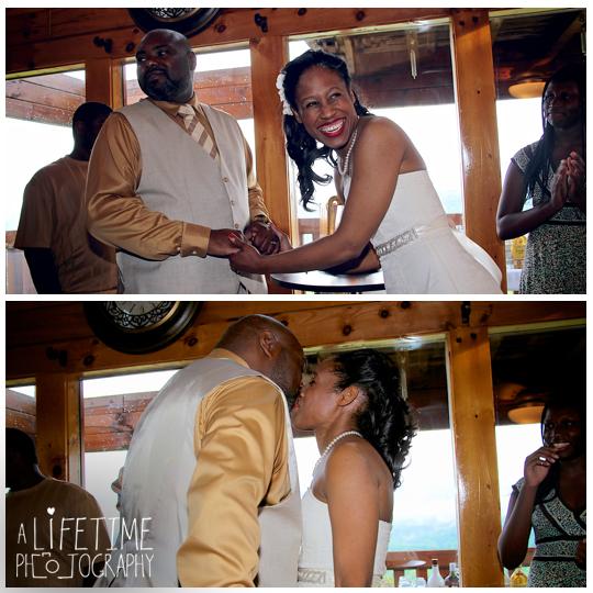Timber-Top-Cabin-Rental-wedding-Photographer-Smoky-Mountain-Gatlinburg-Sevierville-Pigeon-Forge-9