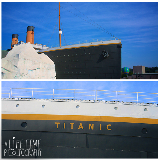 Titanic-Museum-Vow-Renewal-Ceremony-Wedding-Photographer-Pigeon-Forge-TN-Gatlinburg-Sevierville-Knoxville-11