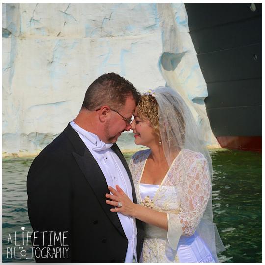 Titanic-Museum-Vow-Renewal-Ceremony-Wedding-Photographer-Pigeon-Forge-TN-Gatlinburg-Sevierville-Knoxville-14