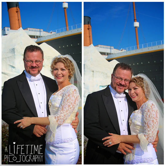Titanic-Museum-Vow-Renewal-Ceremony-Wedding-Photographer-Pigeon-Forge-TN-Gatlinburg-Sevierville-Knoxville-15