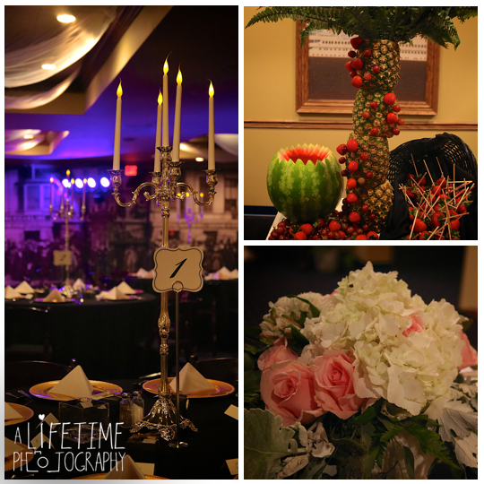 Titanic-Museum-Vow-Renewal-Ceremony-Wedding-Photographer-Pigeon-Forge-TN-Gatlinburg-Sevierville-Knoxville-17