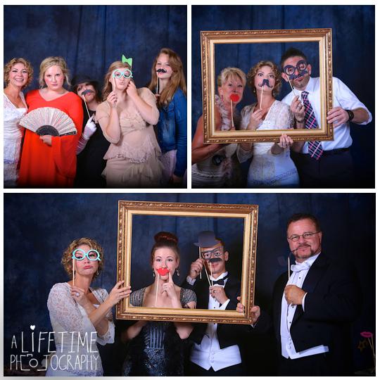 Titanic-Museum-Vow-Renewal-Ceremony-Wedding-Photographer-Pigeon-Forge-TN-Gatlinburg-Sevierville-Knoxville-21