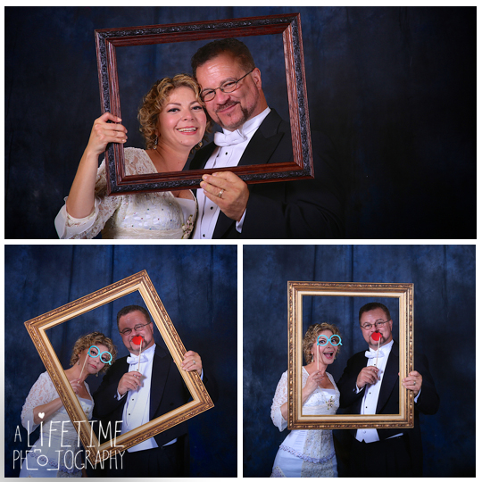 Titanic-Museum-Vow-Renewal-Ceremony-Wedding-Photographer-Pigeon-Forge-TN-Gatlinburg-Sevierville-Knoxville-22