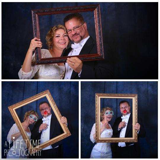 Titanic-Museum-Vow-Renewal-Ceremony-Wedding-Photographer-Pigeon-Forge-TN-Gatlinburg-Sevierville-Knoxville-22