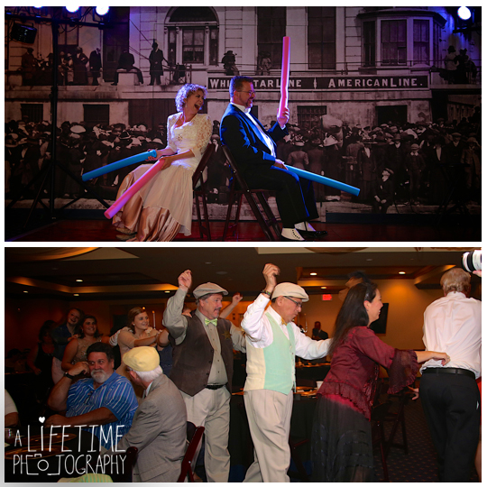 Titanic-Museum-Vow-Renewal-Ceremony-Wedding-Photographer-Pigeon-Forge-TN-Gatlinburg-Sevierville-Knoxville-23