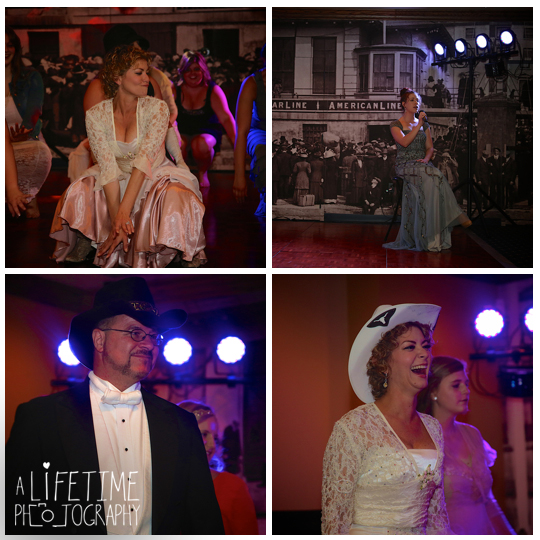 Titanic-Museum-Vow-Renewal-Ceremony-Wedding-Photographer-Pigeon-Forge-TN-Gatlinburg-Sevierville-Knoxville-24