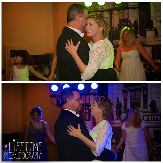 Titanic-Museum-Vow-Renewal-Ceremony-Wedding-Photographer-Pigeon-Forge-TN-Gatlinburg-Sevierville-Knoxville-25