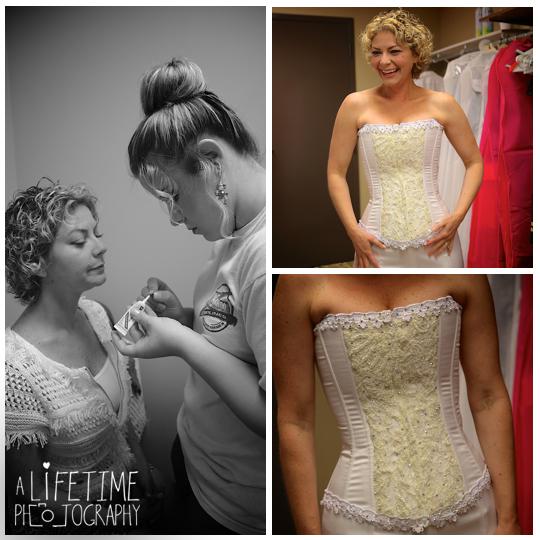 Titanic-Museum-Vow-Renewal-Ceremony-Wedding-Photographer-Pigeon-Forge-TN-Gatlinburg-Sevierville-Knoxville-5