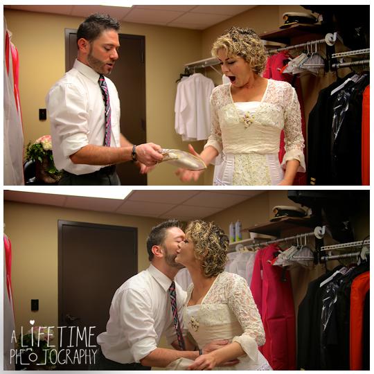 Titanic-Museum-Vow-Renewal-Ceremony-Wedding-Photographer-Pigeon-Forge-TN-Gatlinburg-Sevierville-Knoxville-6